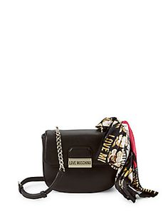 LOVE MOSCHINO FLAP CROSSBODY BAG.  lovemoschino  bags  shoulder bags   crossbody   ba1a39e9209