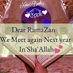Zarur in shaa Allah Eid Quotes, Allah Quotes, Girly Quotes, Muslim Quotes, Islamic Images, Islamic Messages, Islamic Love Quotes, Islamic Inspirational Quotes, Islamic Status