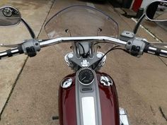 Used 2009 Harley-Davidson FXCW - Rocker Motorcycles For Sale in Texas,TX. 2009 Harley-Davidson FXCW - Rocker, IMMACULATE WELL LOVED ROCKER. TOTAL MINIMALIST LOOK. QUICK DISCONNECT WINDSHIELD. REAR BREAK LIGHTS AND TURN SIGNALS INCORPORATED IN THE REAR FENDER. FRONT TURN SIGNALS IN THE MIRROR. CUSTOM HANDLE BARS. 2009 Harley-Davidson® Rocker The Rocker offers authentic hard-tail chopper style with innovative ideas that could only be produced by Harley-Davidson®. The Rockertail rear section…