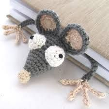 Image result for crochet animals