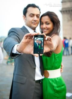 Indian Wedding Couple Photography, Wedding Couple Photos, Couple Photography Poses, Bridal Photography, Wedding Couples, Pre Wedding Poses, Pre Wedding Shoot Ideas, Pre Wedding Photoshoot, Couple Photoshoot Poses