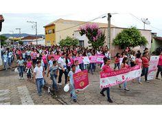 Atividades marcam o Outubro Rosa no Glória http://www.passosmgonline.com/index.php/2014-01-22-23-07-47/regiao/6581-atividades-marcam-o-outubro-rosa-no-gloria