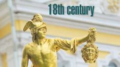 Top 5 Travel Attractions, St. Petersburg (Russia) - Travel Guide, via YouTube.