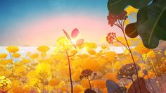 Take the butterfly's journey into the rising sun from a golden harvest to a winter wonderland. Commissioned by DDB Paris, Papillon was produced by www.Eddy.tv in France and Hornet Inc in the USA.  Credits:  Client: l'Occitane Agency: DDB Paris  Production Company USA: Hornet Inc. Executive Producer: Jan Stebbins Producer: Cathy Kwan  Production Company France: www.Eddy.tv Executive Producer: Jean-François Bourrel Production Manager: Juliette Delestaing Production Assistant: Cha...
