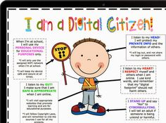 How to Protect Your Kids From Cyberbullying? Lets Teach them Internet Maturity http://ift.tt/1JiEkDO #edtechchat #digcit #eduin #education