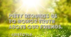 Cool quote... http://healthyhabitnow.com/