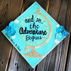 🎓 36 Sorority Graduation Quotes 🎓 These sentimental saying for your graduating sisters are perfect quotes for posters, banners, grad caps, plaques, se. Sorority Graduation, Nursing Graduation, High School Graduation, Graduation Gifts, Graduation Pictures, Graduation Invitations, College Graduation Quotes, Grad Pics, Graduation Announcements