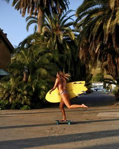 Barbados Surfing conditions are ideal for any level of surfer. Barbados is almost guaranteed to have surf somewhere on any given day of the year. Girls Skate, E Skate, Surf Girls, Kundalini Yoga, Qi Gong, Pilates Reformer, Surf Decor, Beach Aesthetic, Beach Bum