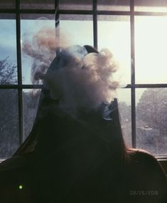 aesthetic friends tv show . Smoke Photography, Grunge Photography, Tumblr Photography, Photography Poses, Photography Aesthetic, Creative Photography, Nature Photography, Photography Sketchbook, Photography Composition