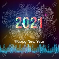 New Year Images Hd, New Year Wishes Images, Happy New Year Pictures, Happy New Year 2016, Happy New Year Wishes, Happy New Year Greetings, New Year 2020, New Year Photos, Happy New Year Message