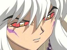 Risultati immagini per inuyasha sesshomaru e kagome All Anime, Me Me Me Anime, Anime Love, Anime Manga, Anime Guys, Anime Stuff, Anime Art, Amor Inuyasha, Inuyasha And Sesshomaru