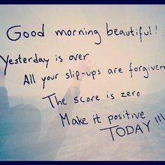 Image result for good morning brave souls