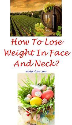 Ayurvedic weight loss treatment in bangalore