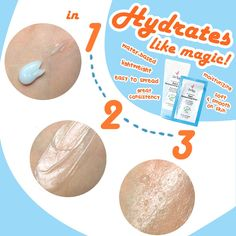 iWhite Aqua Moisturizing Cream Review by Aya http://www.codenameaya.com/2013/03/iwhiteaquamoisturizingcream.html