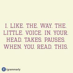 Damn!! hahaha funny words