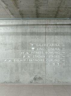 Tissot Arena (Stades de Bienne)
