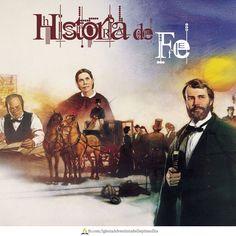 #escuelasabatica #historia #fe #160