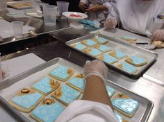 Professional Pastry And Cake Design School Pescara : Professional cake decorating, Cake decorating classes and ...