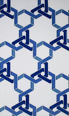 Online #Tile Resource #TILEBAR shows New Designer #Collections  Read More at: http://designlifenetwork.com/raising-the-bar  #Tiles #Ceramics #CeramicTile #TILEBAR #KelliEllis #CustomTile #DesignerTile #Designers #KerrieKelly #KristaWatterworth #OnlineTile #TonyaComer #VanessaDeleon  Order at: http://tilebar.com