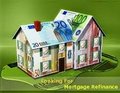 One Minute Home Mortgage Loan is a way To Get  Your Home: Refinancing Your Mortgage Loan and Save Money  http://oneminutehomeloanincolorado.blogspot.in/2014/06/refinancing-your-mortgage-loan-and-save.html