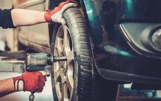Car is a complex machine comprising of numerous connections. Before you start looking for reliable vehicle servicing, it is important to know about the common myths of vehicle repairs and servicing. Cheap Gas, Vehicle Repair, Common Myths, Expensive Cars, Car Manufacturers, Garage, Vehicles, Carport Garage, Garages