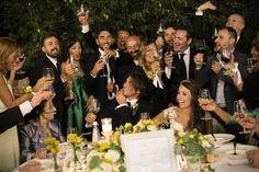 Home | Wedding Planner Puglia - Marriage & GlamourWedding Planner Puglia – Marriage & Glamour
