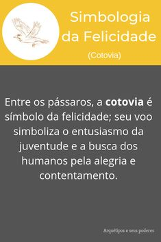 Cotovia Wicca, Contentment, Happiness, Joy, Amor, Wiccan