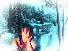 http://www.angelasantoro.com/Blog/Voglia%20di%20buono.gif