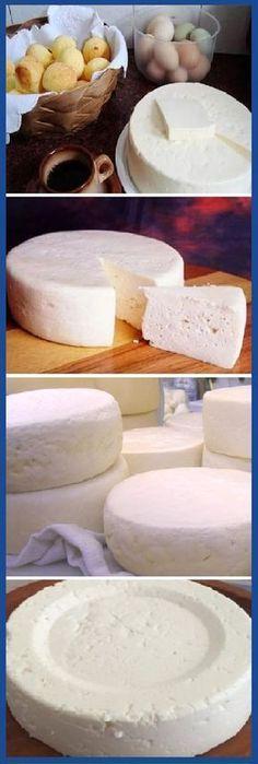 QUESO FRESCO, si tienes un litro de leche, 1 yogur y medio limón preparas el MEJOR. #queso #fresco #leche #limón #naranja #mermelada #panfrances #pain #bread #breadrecipes #パン #хлеб #brot #pane #crema #relleno #losmejores #cremas #rellenos #cakes #pan #panfrances #panettone #panes #pantone #pan #recetas #recipe #casero #torta #tartas #pastel #nestlecocina #bizcocho #bizcochuelo #tasty #cocina #chocolate Si te gusta dinos HOLA y dale a Me Gusta MIREN