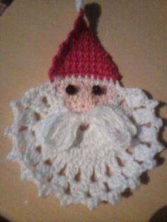 Crochet Earrings, Beanie, Hats, Fashion, Handmade Crafts, Moda, Hat, Fashion Styles, Beanies