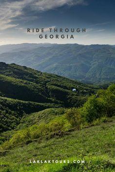 Hills surrounding the Udzo Monastery in Georgia  #tbilisi #tbilisigram #tbilisilovesyou #gruzja #cycletour #caucasustrip #monastery #kojori #georgia #georgia #holiday #грузия #тбилиси #монастырь #biketrip