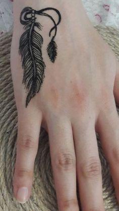 Mehedi Design, Tattoos, Tatuajes, Tattoo, Tattos, Tattoo Designs