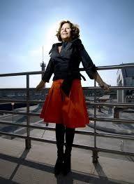 Výsledok vyhľadávania obrázkov pre dopyt emília vášáryová vek Goth, Skirts, Style, Fashion, Gothic, Swag, Moda, Fashion Styles, Skirt