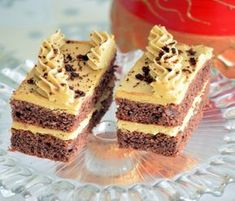 See related links to what you are looking for. Hungarian Desserts, Romanian Desserts, Russian Desserts, Hungarian Recipes, Romanian Recipes, Romanian Food, Poke Cakes, Lava Cakes, Cake Recipes