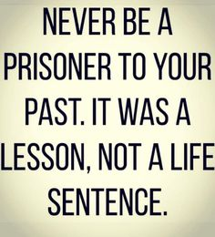 New Quotes Truths Funny Life Lessons Wisdom 23 Ideas New Quotes, Wise Quotes, Quotable Quotes, Great Quotes, Words Quotes, Motivational Quotes, Funny Quotes, Quotes Inspirational, Super Quotes