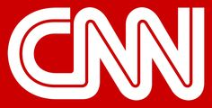 CNN Publishes A Questionable 'Hate Map'
