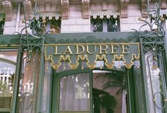 laduree | Flickr: Intercambio de fotos