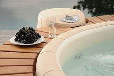 Twitter / noskemacontract: Benessere Softub 4 ...