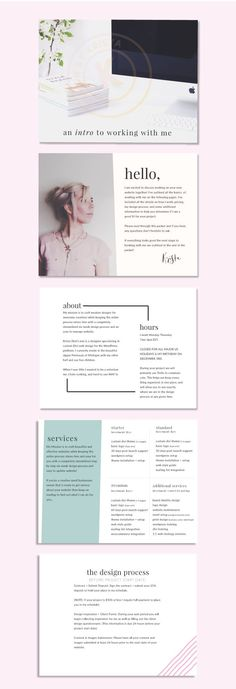 17 Best Entertainment Resumes images Cv template, Resume templates