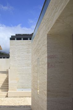 www.perraudinarchitectes.com projets mavin pers8.jpg