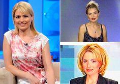 Emlékszel még Sugár Ágnesre? Így néz ki most a Magyar Televízió bemondónője | femina.hu