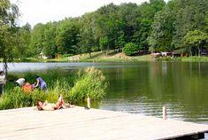 10 kevésbé ismert, gyönyörű tó hazánkban - Impress Magazin Wonderful Places, Hungary, Summer, Travelling, Summer Time