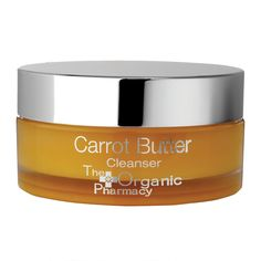 the_organic_pharmacy_carrot_butter_cleanser_75ml_1479914772