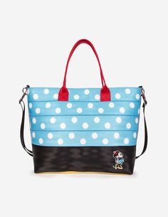 Harveys Seatbelt Bags - New Disney Collection!
