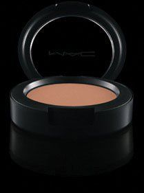 MAC Cream Colour Base  Bamboo -- Be sure to check out this awesome product.