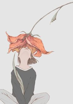 Image discovered by ↠ melancholia ↞. Find images and videos about text, drawing and illustration on We Heart It - the app to get lost in what you love. Art And Illustration, Art Plastique, Art Inspo, Illustrators, Cool Art, Art Drawings, Street Art, Anime Art, Art Photography
