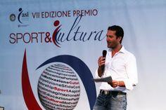 Raniero Altavilla