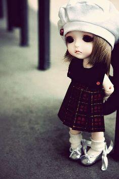 Dolls Pictures, Images, Scraps for Orkut, Myspace - Page 3