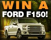 3 Reasons you should buy a truck (or win one!) sweepstakes winner winner home sweepstakes sweepstakes Car Sweepstakes, Instant Win Sweepstakes, Wedding Sweepstakes, Pch Dream Home, Lotto Winning Numbers, Win For Life, Winner Announcement, Lottery Winner, Publisher Clearing House