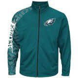 Philadelphia Eagles Jackets